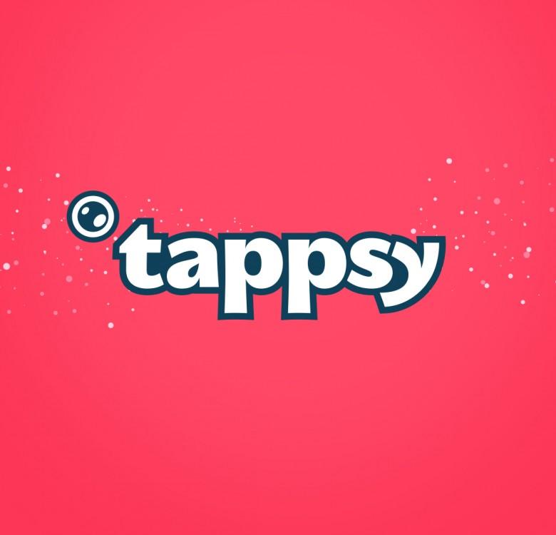 tappsy