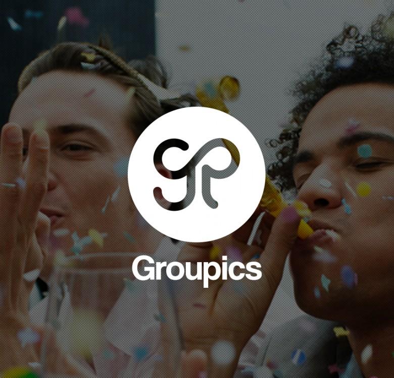 Groupics