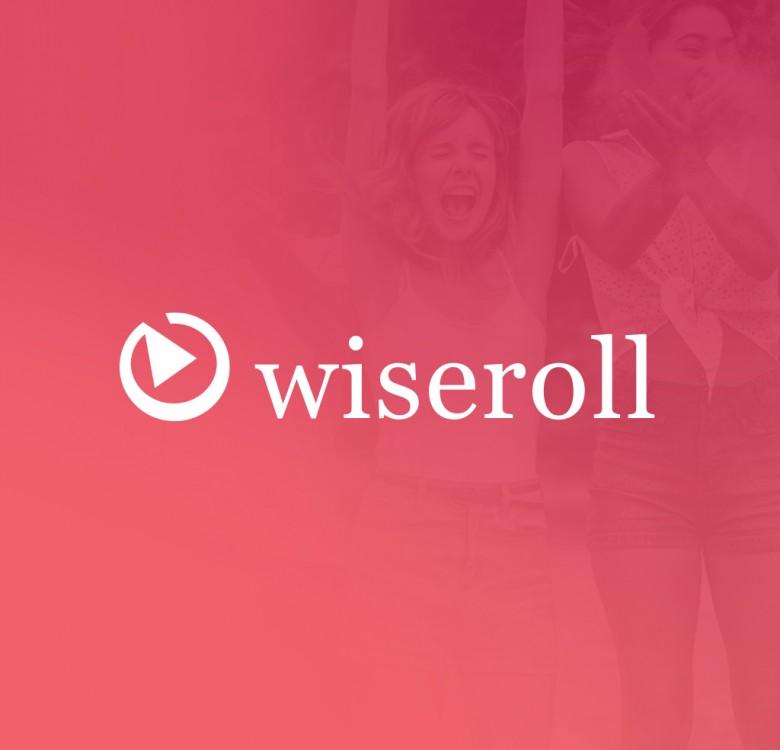 wiseroll