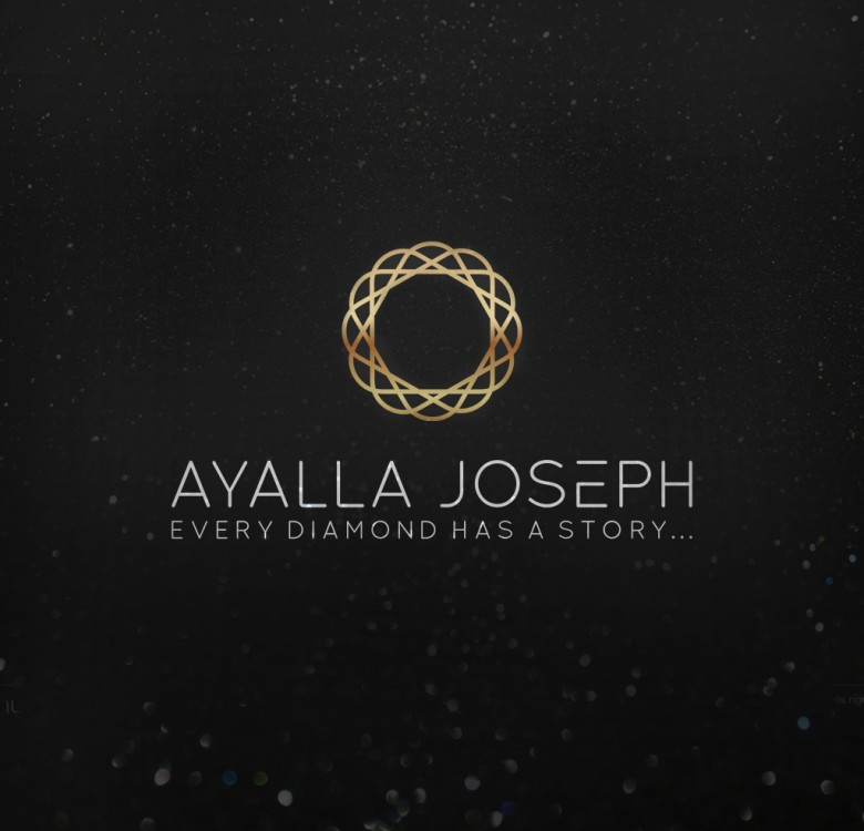 Ayalla Joseph