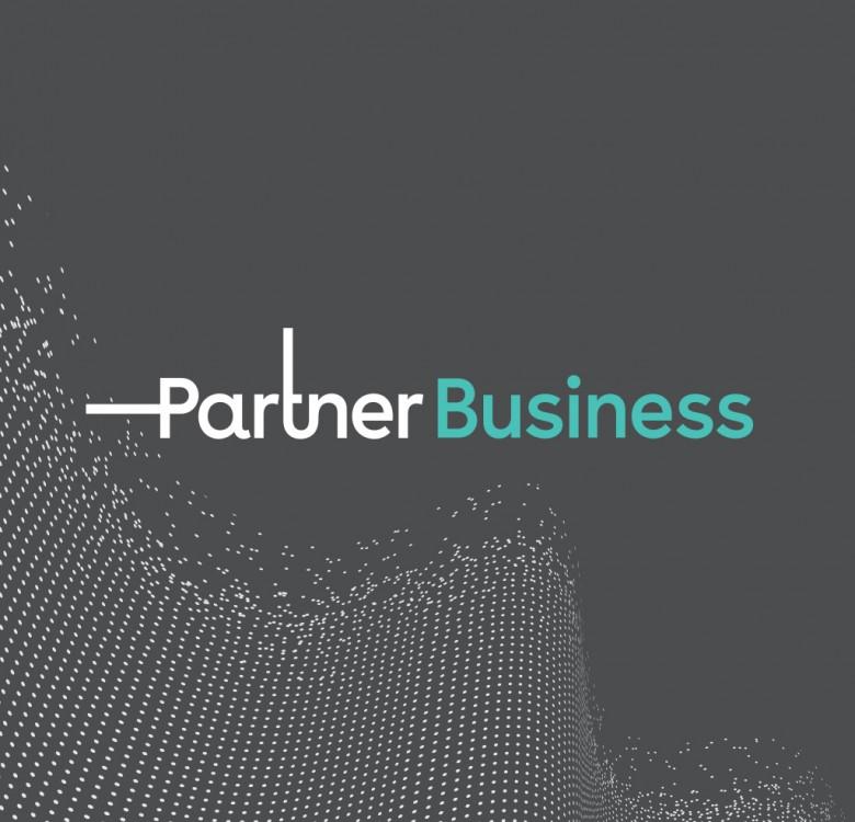 partnerBusiness